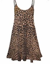 New Bo Selecta Mel b Dress Scary Spice Stag Hen Cricket Festival Party fancy