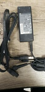 HP OEM PA-1900-08H2 Power Adapter Cable Cord Box Adaptor