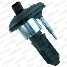 Ignition Coil UF303 Chevrolet Blazer Colorado GMC Hummer H3 Isuzu Saab (849)