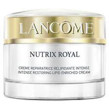 Lancôme Nutrix Royal Face Cream 50ml