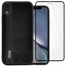 Cover e custodie modello Per Apple iPhone XR per cellulari e smartphone