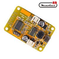 Digital 6W Mono Bluetooth DIY Speaker Audio Receiver Power AMP Amplifier Board