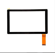 New Digitizer Touch Screen Panel for iROLA DX760 7 Inch Tablet +TOOLS F88