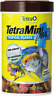 TetraMin Plus Tropical Flakes Food for Tropical Fish 7.06 oz