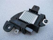 01g198 Regulador del alternador Vauxhall Opel Agila B CORSA D Tigra Meriva 1.3