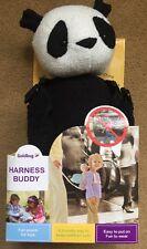 Goldbug Harness Buddy PANDA-Redini animale bambino zaino