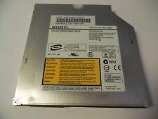 Sony Bare Drive 8X DVD ± RW IDE Brenner Laufwerk DW-D56A (A98-02)