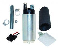 Walbro 255LPH Potenziata Pompa Carburante-High Flow-S15 200SX-SR20DET-Silvia