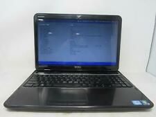 "DELL INSPIRON N5110 15.6"" Laptop Intel Core i5-2450m 2.50GHz 2GB RAM 1TB No OS"
