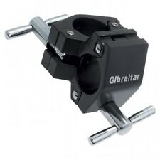 Gibraltar Right Angle Clamp