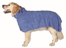 Articles de toilettage et d'hygiène pour chiens grands Trixie pour chien