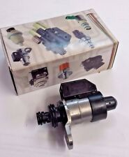 NEW RE5RO5A Transmission Solenoid Direct Input High Low Reverse Tip 52-0539