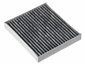 ATP Cabin Air Filter fits Toyota Prius C 2012-2019 1.5L 4 Cyl 65SJFR