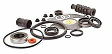 Lower Unit Gearcase Seal Kit 9.9HP 15HP 18HP 20HP 25HP Mercury Mariner Outboard