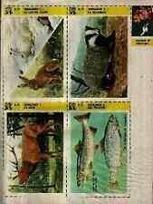 Mini-récit Spirou n° 1709 - année 1970