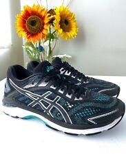 ASICS GT-2000 7 Women's Running Shoes Size 7.5