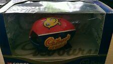 "Corgi ""Cadburys Creme Egg"" 57501"