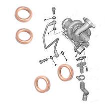 Kit Joints de Vis banjos pour montage de turbo 1,6 hdi 015708 0157.08