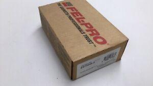 Fel-Pro ES 72249-2 Engine Cylinder Head Bolt Set