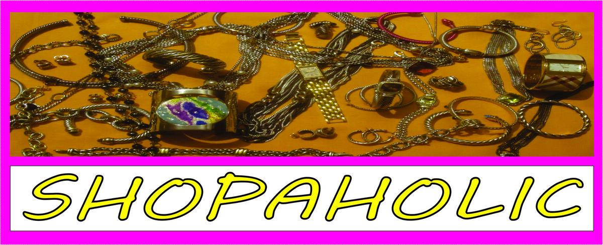 Shopaholic-800