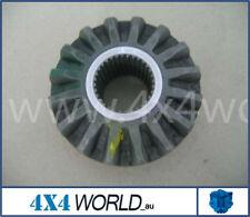 For Toyota Landcruiser VDJ76 VDJ78 VDJ79 Diff Rear - Side Gear