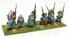 Perry Miniatures ACW 28mm Infantry Models Unit Bundle Painted & Based