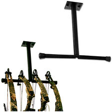 Hold Up Displays Ceiling Mount 4-Bow Holder HD14 USA MADE