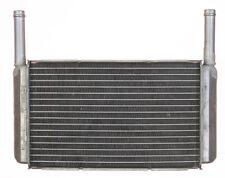 HVAC Heater Core APDI 9010097