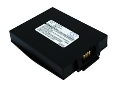 Battery 1800mAh Type 80BT-LG-M05-GRY1 CCR-8010 for Verifone Nurit 8000, 8010