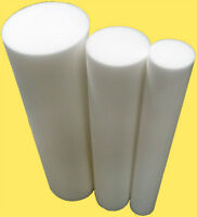 Foam cylinder bolster cushions, upholstery, seats, backrest support, beds & more