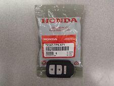 NEW SEALED 2013 - 2015 Honda Crosstour Smart Proximity Remote Key 72147-TP6-A71