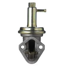 Mechanical Fuel Pump Spectra SP1006MP