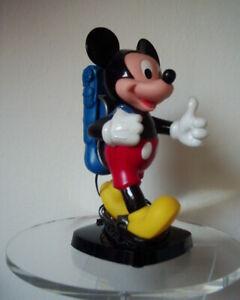 Micky Mouse Telefon von Tyco