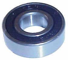 Clutch Pilot Bearing-GAS PTC PT202FF