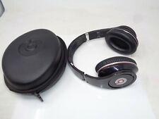 Beats by Dr. Dre Studio3 Wireless Over Ear Headphones - Black