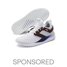 PUMA Men's Pacer Next Excel Sneakers