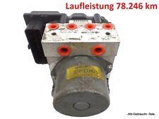 Kia Venga 1,6 CRDi ABS Block Hydraulikblock 0265238058 58920-1P200
