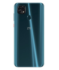 zte blade 20 smart unlocked new smartphone android 128gb 2020 model green