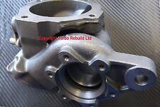 K03S Turbo Turbine Wastegate Housing 5303-970-0053 06A145704S K03 1.8 20V 180BHP
