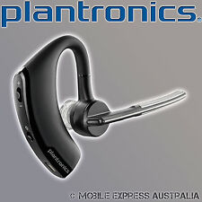 GENUINE Plantronics Voyager Legend Wireless Bluetooth Headset for Smartphone