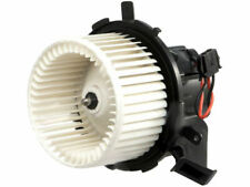For 2008-2012 Audi S5 Blower Motor 75779TZ 2010 2009 2011