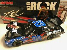 TONY STEWART 2004 KID ROCK 1/24 ACTION DIECAST CAR 1/14,076