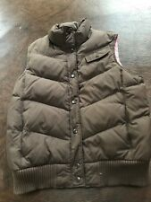 63919dcb5abbc Puffer Maternity Coats, Jackets & Vests for Women for sale | eBay