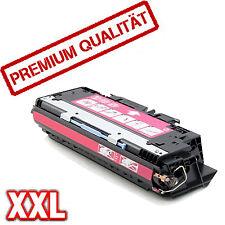 kompatibler Toner für HP Color LaserJet 3700 3700DN 3700DTN 3700N Q2683a Magenta