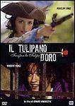 Il tulipano d'oro (2003) DVD