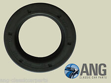 TRIUMPH STAG,TR2-6, 2000/2500, DOLOMITE SPRINT FRONT GEARBOX OIL SEAL 141756