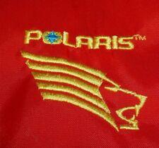 Polaris Stearns Float Coat Flotation EXPERIMENTAL JACKET 2016 ONLY 12 MADE 2XL