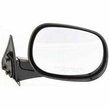 New Mirror (Passenger Side) for Dodge Ram 1500 CH1321179 1998 to 2000
