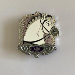 WDI - Majestic Steeds - Kjekk - Disney Pin