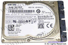 Dell 0X121M 120GB SATA II 5400RPM HDD - HS12RJF / X121M  / OX121M  /  HS12RJF/D